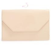 Splurge VS Save - Handbags