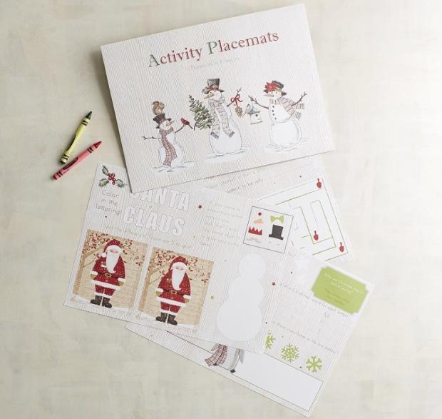 Hostess Christmas Gift Guide 2016