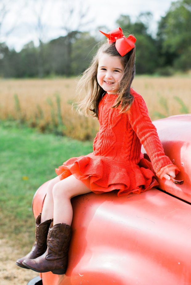 Family Pictures/Melissa Barrick Photography