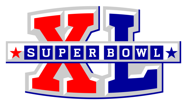 SUPER BOWL MEANING