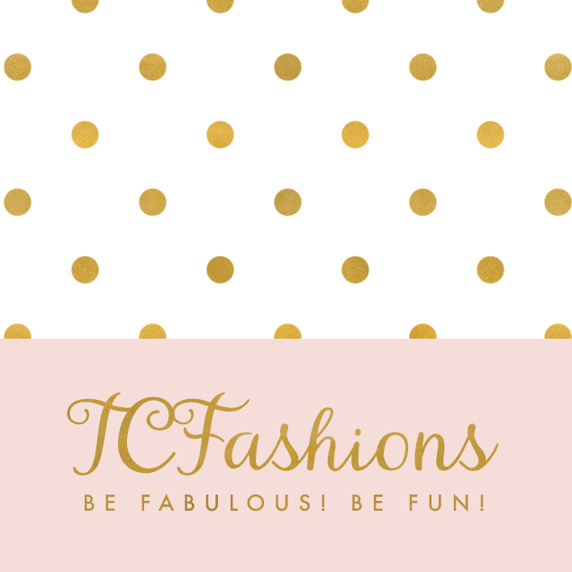 Friday Favorites TCFashions