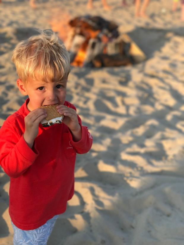 Rehoboth Beach Vacation