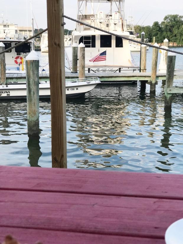 Friday Favorite - Island Hideaway