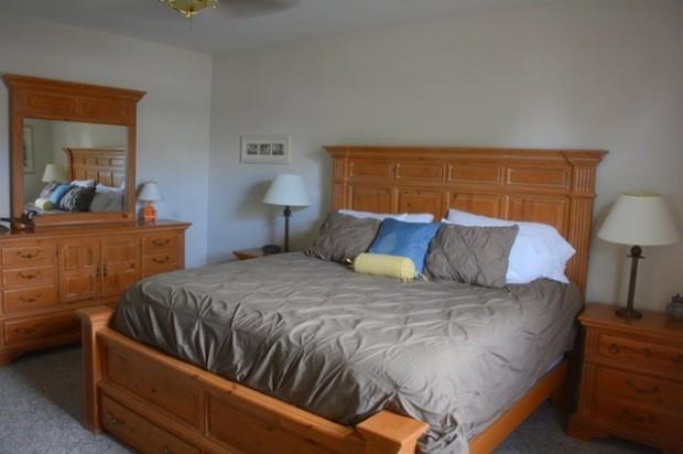 suite_2_bed